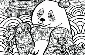 Free Printable Caterpillar Coloring Pages Lovely Inappropriate