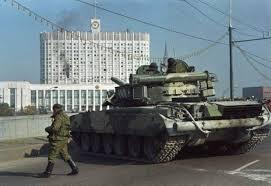 Память погибших 2 мая 2014 года проукраинских активистов почтили в Одессе - Цензор.НЕТ 6129