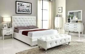 modern queen bedroom sets. White Bedroom Sets Queen Furniture Set Modern