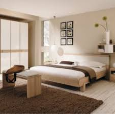 bedroom wall color ideas home office interiors best colors for bedroom decor colors for living room decor best office wall colors