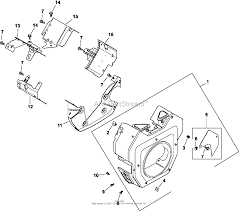 Diagram resized665 2c585 kohler engine wiring diagram 25 wiring diagram simonand kohler wiring diagram