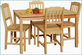 Ikea Esstisch Mit Stühlen Esstisch Mit Stühlen Ikea