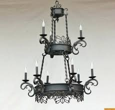 spanish style chandelier lighting chandeliers large crystal