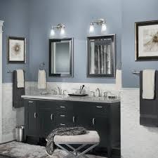 small bathroom paint colors ideas. Bathroom Color Decor Ideas Great Colors For Small Bathrooms Colorful Decoration Paint