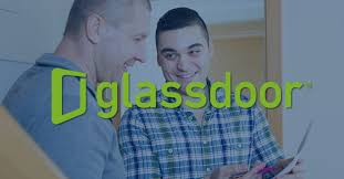 how glassdoor can help small businesses