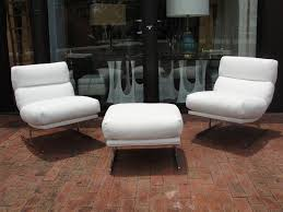 ikea leather chairs leather chair white. Leather Chair And Ottoman Accent Arm Ikea Comfy Chairs White L