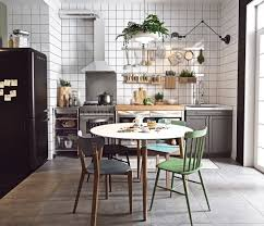 Image result for scandinavian kitchen wall tiles