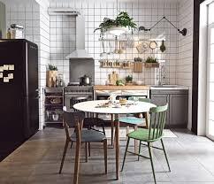 Jielde Wall Lamps WL62 | Scandinavian kitchen, Kitchens and Interiors