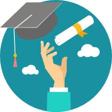 Заказать диссертацию магистерская диссертация на заказ СПб  диссертации на заказ