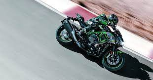 20 best motorcycles you can