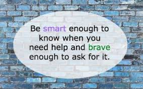 Image result for asking for help