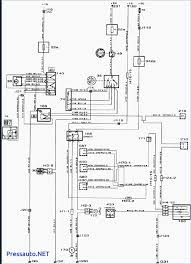 Infinity Amp Wiring Diagram