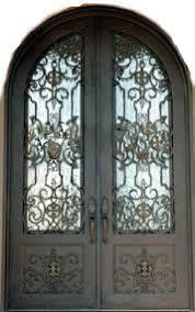 luxury front doorsCheap Luxury Front Doors find Luxury Front Doors deals on line at