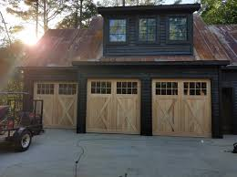 southern advantage door 10 photos garage door services 590 holly bush rd easley sc phone number yelp