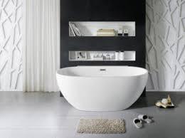 Acs Designer Bathrooms Awesome Inspiration Design