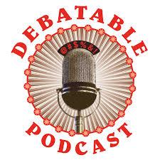 Listen: DEBATABLE 96 – Geek Chic with Wendi Freeman – Action A Go Go, LLC