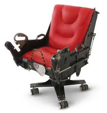 coolest office chair. Fine Office F4 Ejection Seat Makes The Coolest Office Chair Ever With Coolest Office Chair 9