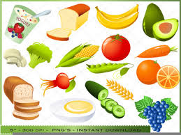 healthy food clipart. Contemporary Healthy Download This Image As On Healthy Food Clipart A