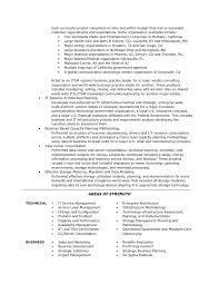 Time management skills resume and get ideas to create your resume with the  best way 8