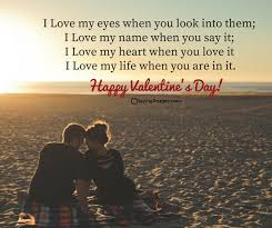 Quotes On Valentines Day Enchanting Happy Valentine's Day Images Cards Sms And Quotes 48
