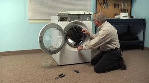 lg washing machine problems. Contemporary Machine Washing Machine Repair  Replacing The Drain Pump LG Part  4681EA2001T  YouTube To Lg Problems