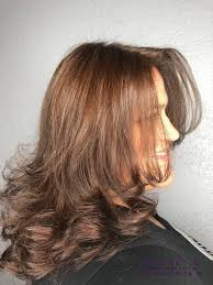 Rosa Dominican Hair Stylist In Allen Tx Vagaro