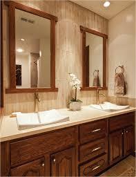 Bathroom Backsplash Ideas For Adorable Backsplash  Bathroom Ideas - Tile backsplash in bathroom