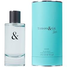 <b>Tiffany</b> & Love For Him - купить мужские <b>духи</b>, цены от 430 р. за 2 мл