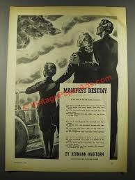 essay on manifest destiny essay on manifest destiny manifest destiny essays over 180 000 manifest destiny essays manifest destiny term papers manifest destiny research paper