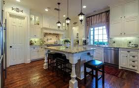 Antique White Kitchen Cabinets Design Photos Designing Idea