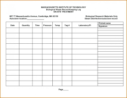 Excel Driver Log Sheet Template 015 Drivers Daily Log Template Ideas Driver Staggering Sheet