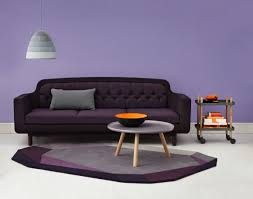 Purple And Black Living Room Purple Living Room Hot Purple And White Purple Living Room Set