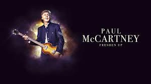 Paul Mccartney Tickets Paul Mccartney Concert Tickets Tour Dates Ticketmaster Com
