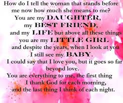 Happy Birthday Daughter Quotes From A Mother 76 Inspiration 24 Best My Childrenmy Blessings Images On Pinterest My Boys