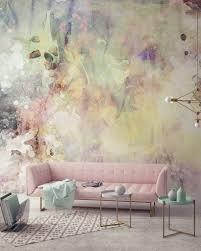 14 Striking Wall Design Ideas to Get ...