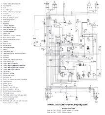 john deere la130 wiring diagram john wiring diagrams online john deere la130 wiring harness ls430 fuse diagram