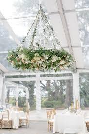 best installation images on wedding reception