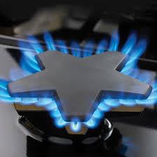 thermador prg304gh. patented star® burner thermador prg304gh