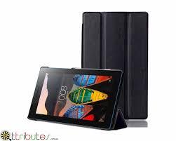 <b>Чехол</b> для <b>Lenovo Tab</b> 3 7.0 Essential 710x & 710l & 710f мы ...