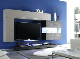 Modern wall unit entertainment centers Black Lacquer Wall Modern Wall Unit Furniture Entertainment Units Centers Contemporary Radiomarinhaisinfo Modern Wall Unit Furniture Entertainment Units Centers Contemporary