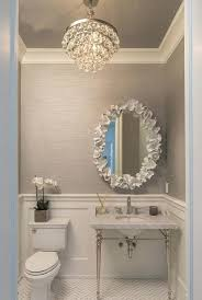 chandeliers for bathrooms uk living decorative small chandeliers for bathroom chandeliers for bathrooms uk