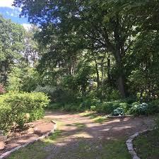 photo taken at clark botanic garden by sam m on 6 7 2017