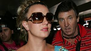 There may be a light at the end of the tunnel for britney spears' conservatorship. Britney Spears Father Asks Court For Help In Controlling Pop Star S Finances Medical Treatment