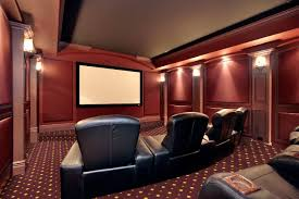 ... Home Theater Carpet India Ideas: Excellent Home Theater Carpet Ideas ...
