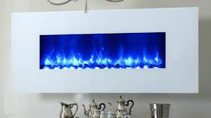 wayfair fireplace led electric fireplace attractive dynasty led wall mounted reviews regarding wayfair fireplace tv stands