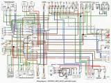 bmw motorcycle r60 7 r75 7 r100 7 r100s r100rs owner s manual 0002 jpg wiring diagram jpg