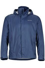 Marmot Precip Pants Size Chart Marmot Precip Jacket