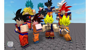 Type the code to opened up tab (enter code) and push check button. Super Saiyan Simulator 3 Codes Weight Lifting Simulator 3 Codes Roblox Strucidcodes Org Super Saiyan Simulator 3 Shutdown Update Fixes Welcome To Saiyan Legends Train Your Stats Fight