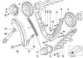 similiar 2000 bmw 323i parts diagram keywords 2000 bmw 323i parts diagram on bmw e39 suspension diagram wiring