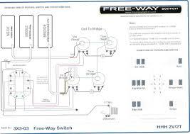 push pull coil tap wiring diagram fender stratocaster hss wiring b wiring diagram push pull wiring diagram third levelb wiring diagram push pull wiring diagrams simple